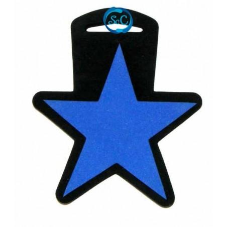 Sello Estrella
