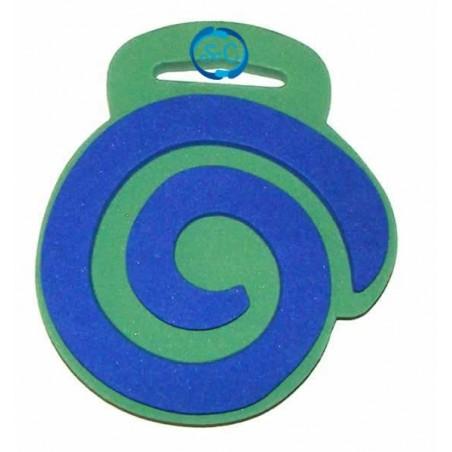 Sello Espiral