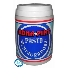 Pasta Restauradora BonaPint 250 gr