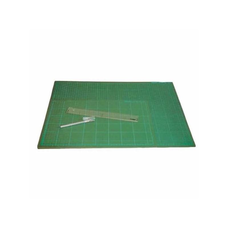 Base de corte, 28 x 20 cm