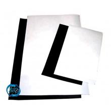 Iman adhesivo en plancha flexible 61 x 50 cm