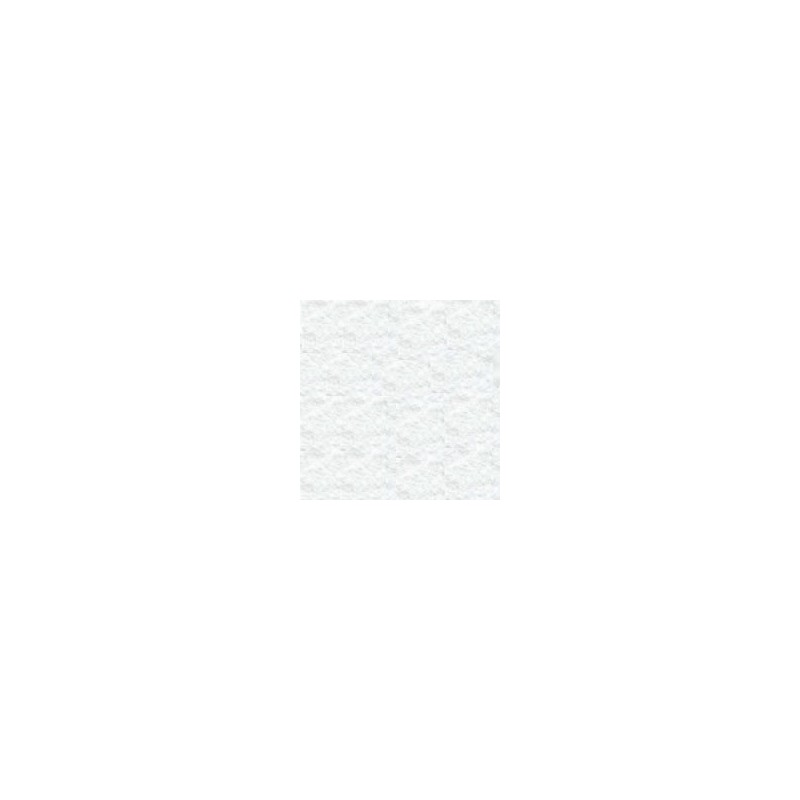 Plancha de fieltro 3mm 70x45 cm.