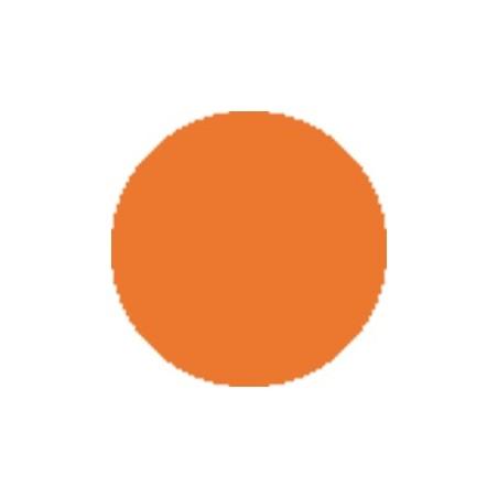 Pintura tiza Chalky Finish Decoart, Naranja ancestral 236 ml ADC09