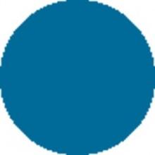 Pintura Chalky Finish Decoart, Azul legado 236 ml ADC21