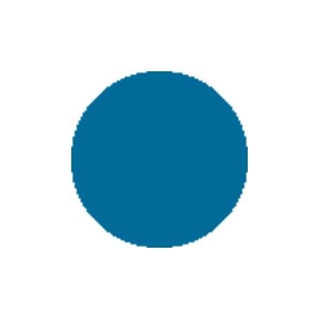 Pintura tiza Chalky Finish Decoart, Azul legado 236 ml ADC21