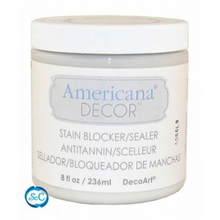 Bloqueador de manchas Americana Deco, 236 ml- ADM09