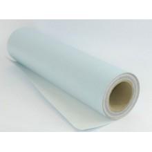 Rollo Papel fino adhesivo doble cara 25 m x 50 cm