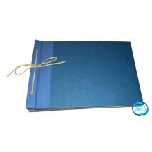 Album craft Cordon azul