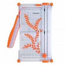 Cizalla de papel personal SureCut de lujo 30 cm - A4 4153