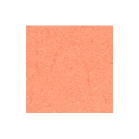 Papel craft naranja 30 x 21 cm