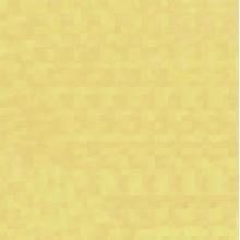 Papel craft amarillo 30 x 21 cm