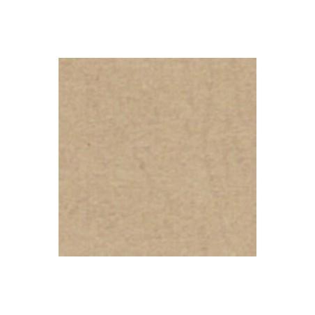 Papel craft beige 30 x 21 cm
