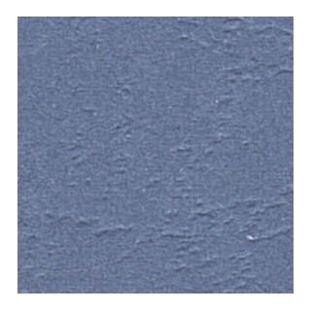 Papel craft azul rey 30 x 21 cm