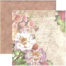 Flower nº 2 Flores con nota