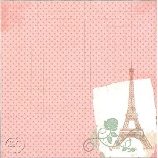 Papel scrap collection N31 dK