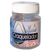 Craquelador 1 paso Chopo, 80 ml