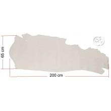 Cuero para repujado de vaquetilla N13 200 x 65 cm