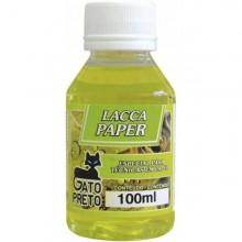 Laca para papel 100 ml