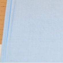 Tela patchwork azul celeste algodon 100%