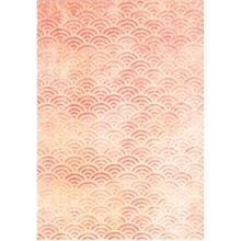 Coleccion Santoro Willow N3 A4 conchas
