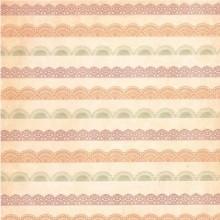 Coleccion Santoro Willow NB1 30 x 30 cm