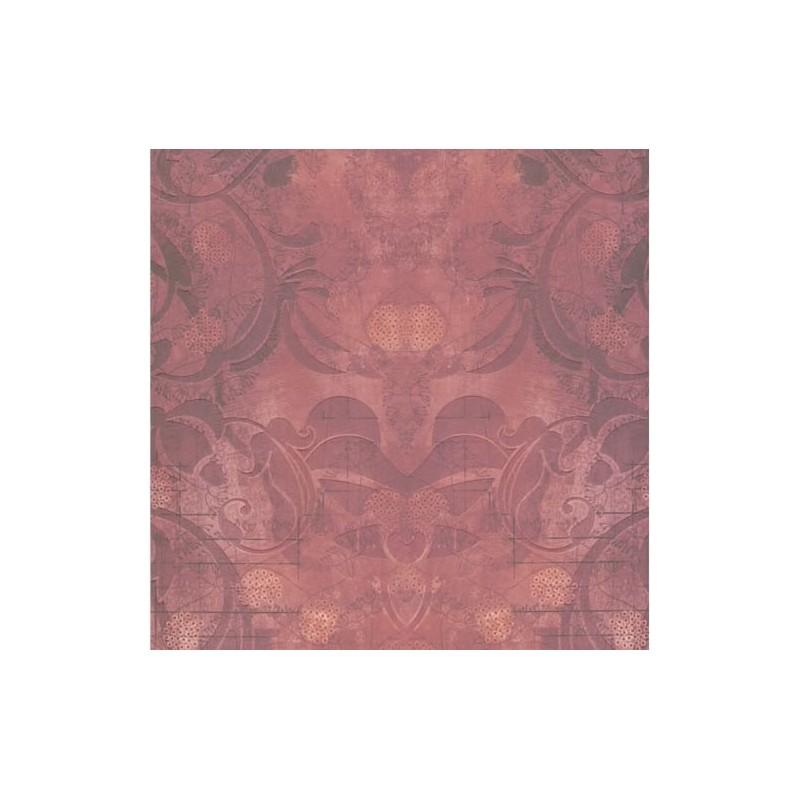 Coleccion Santoro Willow NB2 30 x 30 cm