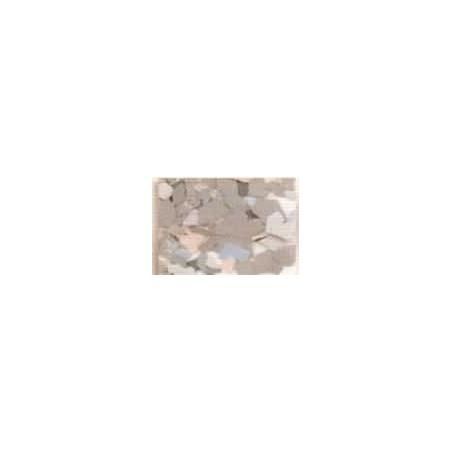 Mixflakes SB-203 tono gris claro