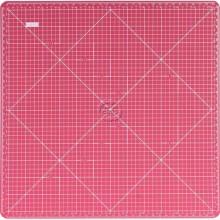 Base de corte para especial scrap 33 cm