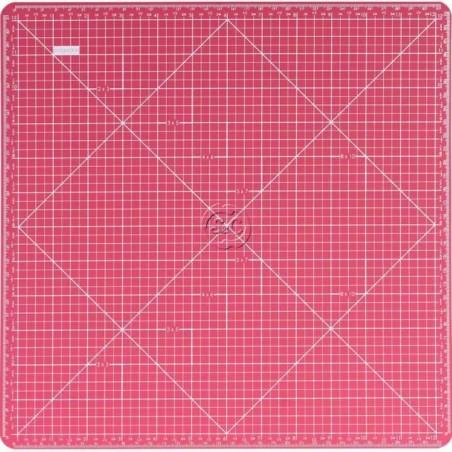Base de corte especial para scrap 33 cm