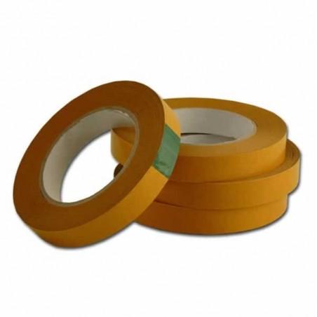 Cinta adhesiva doble cara 50 mm, 50 metros