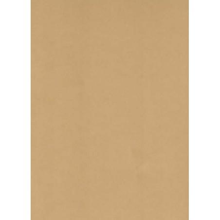 Cartulina Sirio beige 240 gr