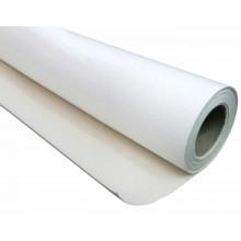 Tela para pintar de algodon con imprimacion 1 metro