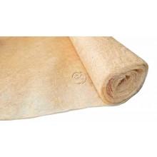 Tejido abaca color beige 50 cm