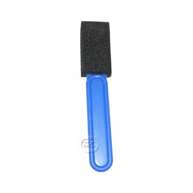 Paletina espuma mousse 25 mm