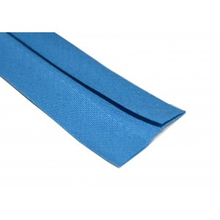 Bies batista azul 3 cm x 1 metro