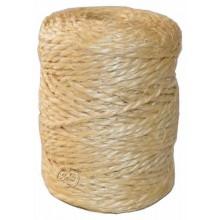 Cuerda de pita 5 mm 70 metros