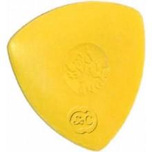 Jaboncillo de sastre amarillo