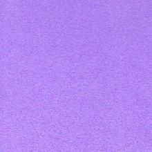 Foamy en planchas 5 mm 21 x 28 cm