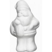 Papa Noel de porex