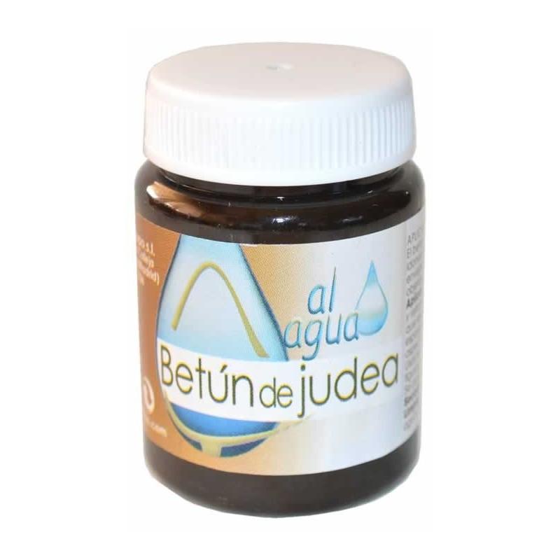 Betun de Judea Chopo al agua 80 ml