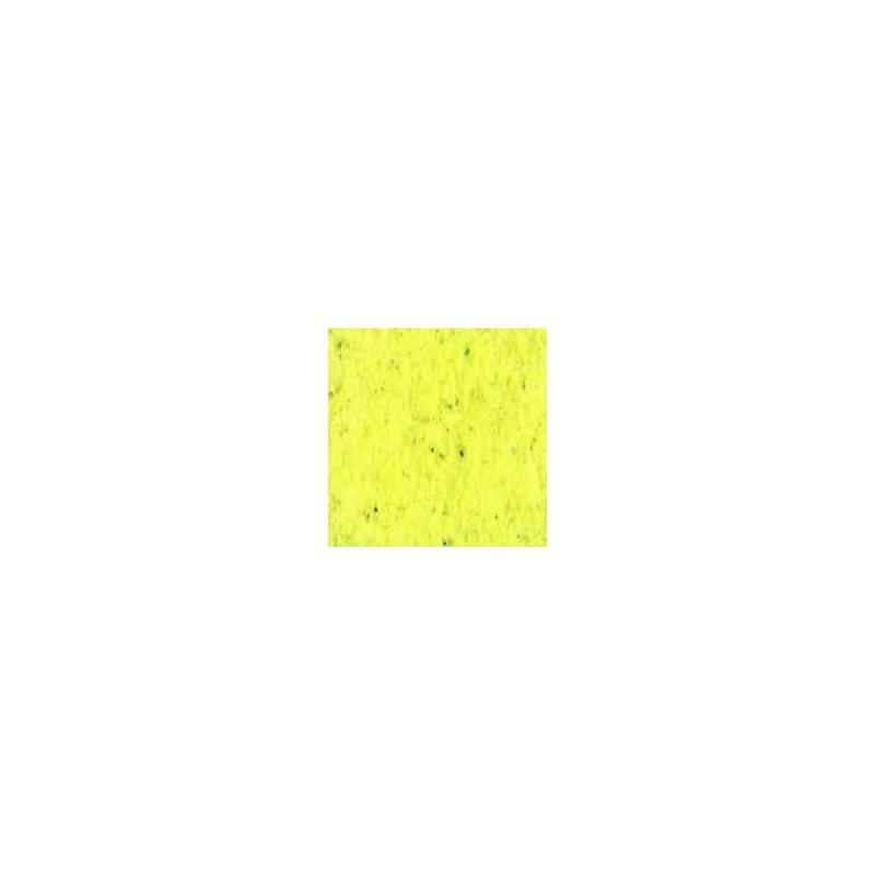 Arena amarillo- 10