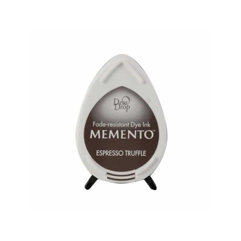 Tinta MEMENTO Drew Drop Espresso Truffle