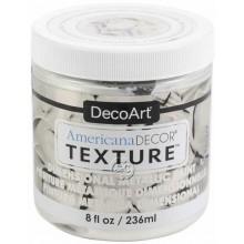 TEXTURE METALLICS ADTX 101 perla