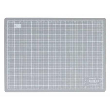 Plancha de corte Artis DEcor Mint 30 x 22 cm