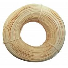 Medula de junco para cesteria