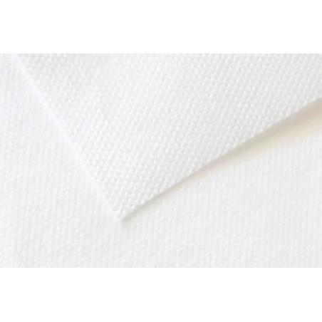 Tela TNT para mascarillas polipropileno de 60 gr blanco