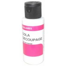 Cola decoupage 60 ml Artis Decor