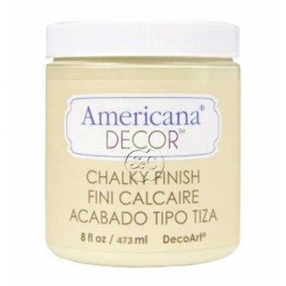 DECOR CHALKY 473cc BEIGE ETERNO ADC-04