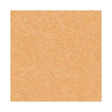 Papel craft mandarina 30 x 21 cm