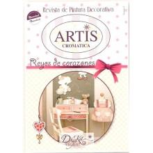 ARTIS Cromatica nº 5
